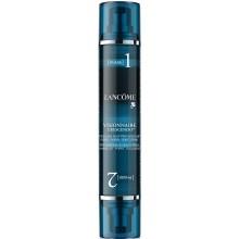 Lancôme Visionnaire Crescendo Progressive Night Peel Peeling Gel 30 ml