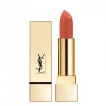 Yves Saint Laurent Rouge Pur Couture Mat Lipstick 1 st.