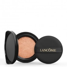 Lancôme Teint Idole Ultra Cushion FoundationNavulling 13 gr