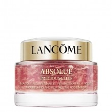 Lancôme Absolue Precious Cells Rose Mask Masker 75 ml