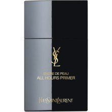 Yves Saint Laurent Encre de Peau All Hours Primer Gezichtsprimer 40 ml