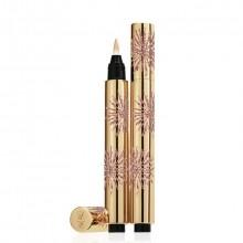 Yves Saint Laurent Touche Eclat Fireworks Edition Concealer 3 ml