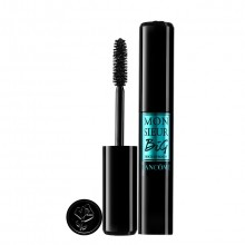 Lancôme Monsieur Big Mascara - Waterproof 8 ml