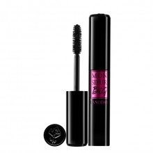 Lancôme Monsieur Big Mascara 8 ml