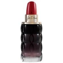 Cacharel Yes I Am Eau de parfum spray 50 ml