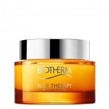 Biotherm Blue Therapy Cream-In-Oil Gezichtsgel 75 ml