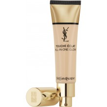 Yves Saint Laurent Touche Éclat All-In-One Glow Foundation Foundation 30 ml