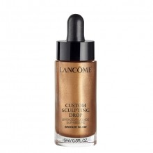 Lancôme Custom Highlight Drop Highlighter 15 ml