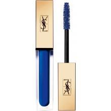 Yves Saint Laurent Mascara Vinyl Couture Volume Colour Impact Mascara 7 ml