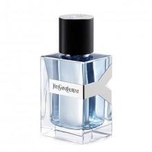Yves Saint Laurent Y for Men Eau de Toilette Spray 100 ml