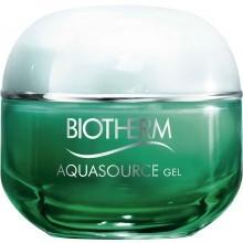 Biotherm Aquasource Gel  Gezichtsgel 50 ml