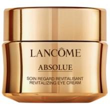 Lancôme Absolue Revitalizing Oogcrème 20 ml