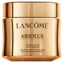 Lancôme Absolue Rich Cream Dagcrème 60 ml