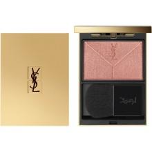 Yves Saint Laurent Couture Highlighter Highlighter 3 gr