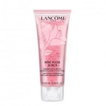 Lancôme Hydra Zen Rose Sugar Gezichtsscrub 100 ml