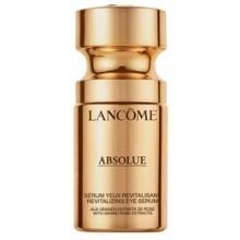 Lancôme Absolue Revitalizing Oogserum 15 ml
