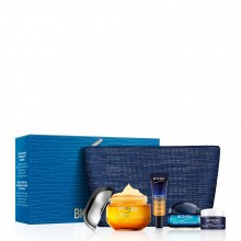 Biotherm Blue Therapy Gift Set 5 st.