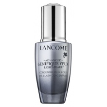 Lancôme Advanced Genefique Yeux Light-Pearl Serum 20 ml