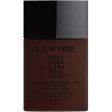 Lancôme Teint Idole Ultra Wear Nude Foundation 40 ml