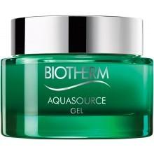 Biotherm Aquasource Gel Gezichtsgel 75 ml