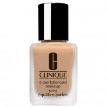 Clinique Superbalanced Makeup Foundation 30 ml