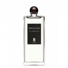 Serge Lutens La Vierge de Fer Eau de Parfum Spray 100 ml