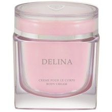 Parfums de Marly Delina Bodycrème 200 ml