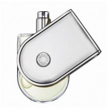 Hermes Voyage d'Hermès Eau de Toilette Navulbaar 100 ml