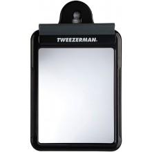 Tweezerman G.E.A.R. Fogless Shower Mirror Spiegel 1 st.
