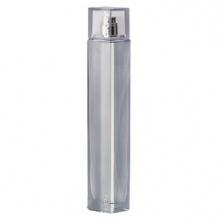 DKNY DKNY For Men Eau de Toilette Spray 100 ml