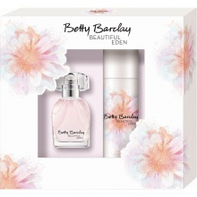 Betty Barclay Beautiful Eden Gift set 2 st.
