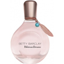 Betty Barclay Bohemian Romance Eau de toilette spray 20 ml