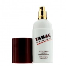 Tabac Original Aftershave Spray 50 ml