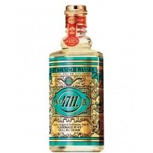 4711 Kölnisch Wasser Eau de Cologne Spray 90 ml