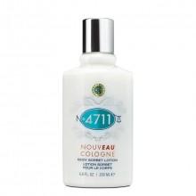 4711 Nouveau Cologne Bodylotion 200 ml
