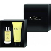 Baldessarini Baldessarini Gift set 2 st.