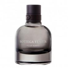 Bottega Veneta Pour Homme Eau de Toilette Spray 90 ml