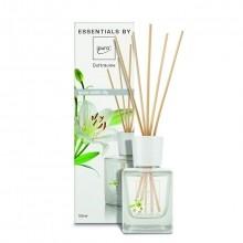 Ipuro White Lily Geurstokjes 100 ml