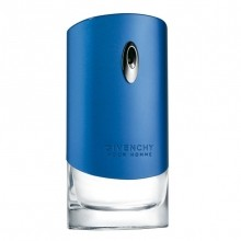 Givenchy Pour Homme Blue Label Eau de Toilette Spray 100 ml