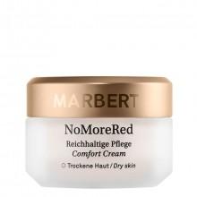 Marbert NoMoreRed Comfort Cream Gezichtscrème 50 ml