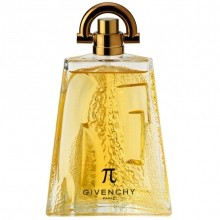 Givenchy Pi Eau de Toilette Spray 50 ml