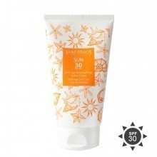 Sans Soucis Anti-Age Sun Care Body Zonnecreme 150 ml