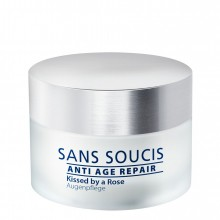 Sans Soucis Kissed By a Rose Eye Care Oogcrème 15 ml