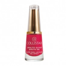 Collistar Gloss Nail Lacquer Gel Effect Nagellak 6 ml