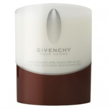 Givenchy Givenchy Pour Homme Aftershave Balm 100 ml