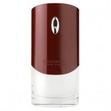 Givenchy Givenchy Pour Homme Eau de Toilette Spray 100 ml