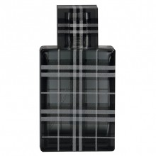 Burberry Brit Men Eau de Toilette Spray 50 ml