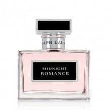 Ralph Lauren Midnight Romance Eau de Parfum Spray 100 ml