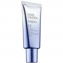 Estée Lauder Even Effect Skintone Corrector EE Cream 30 ml