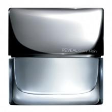 Calvin Klein Reveal Men Eau de Toilette Spray 50 ml